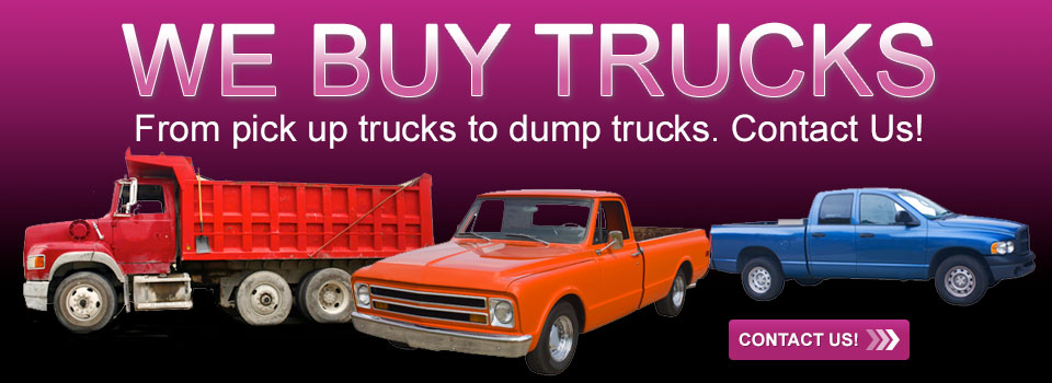 buy-trucks
