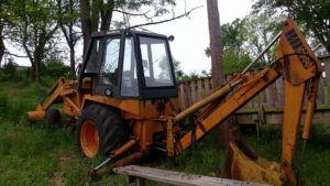 case backhoe3
