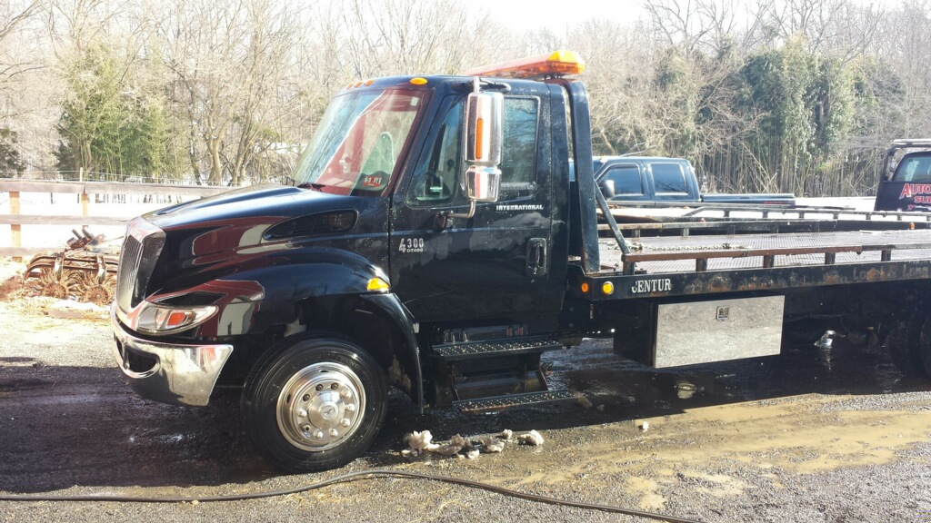 Chevy 3500 Rollbacks For Sale Autos Post