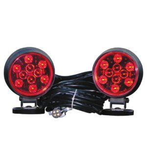 b-a-products-magnetic-led-tow-lights-24-1led0