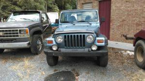 97 blue jeep 2