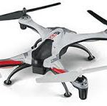 Quad/Drone rtf