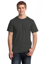3930_charcoalgrey_model_front_01032013