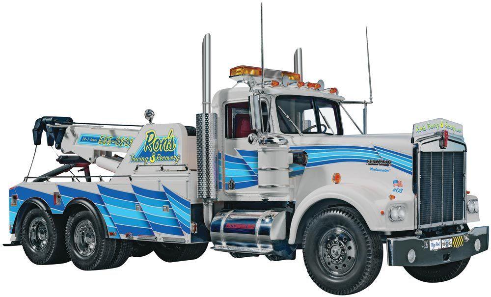 Fireball Truck Sales >> Trucks Edinburg Trucks | Autos Post