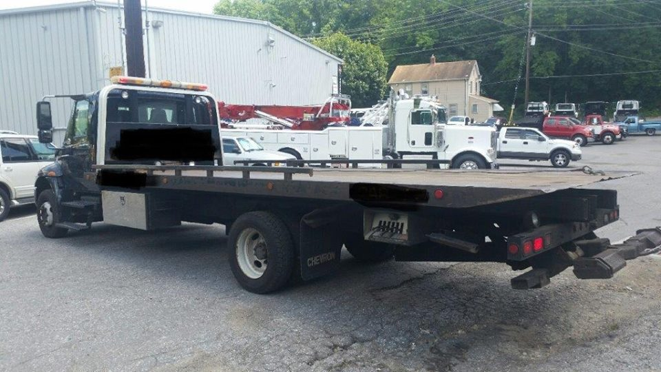 zacklift, tow truck, zacklifts, wrecker, rollback, used truck sales, Wheel simulators, Chrome