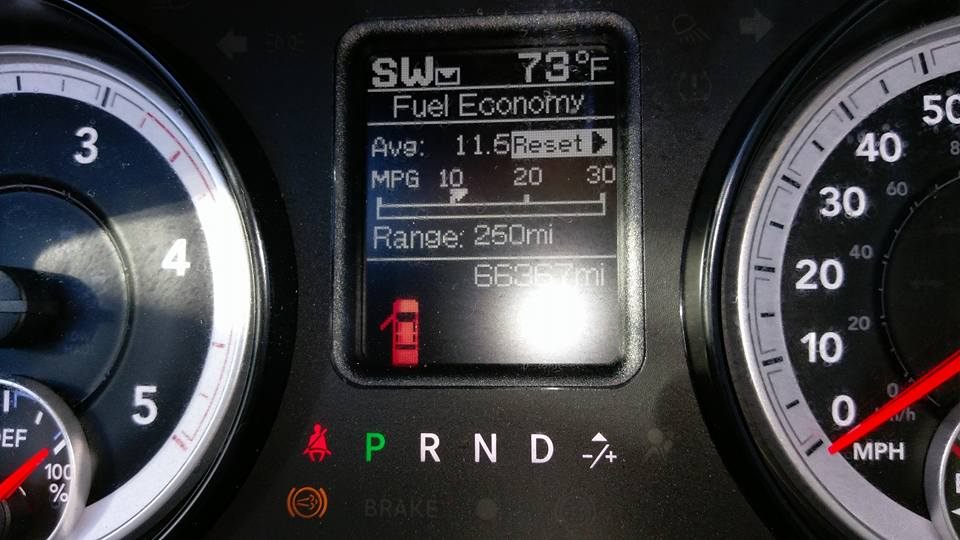 2014 Dodge 5500 rollback for sale $47550 | Edinburg Trucks