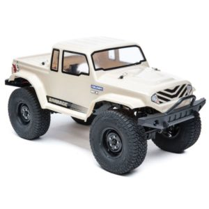 1-9-4wd-barrage-brushed-rtr