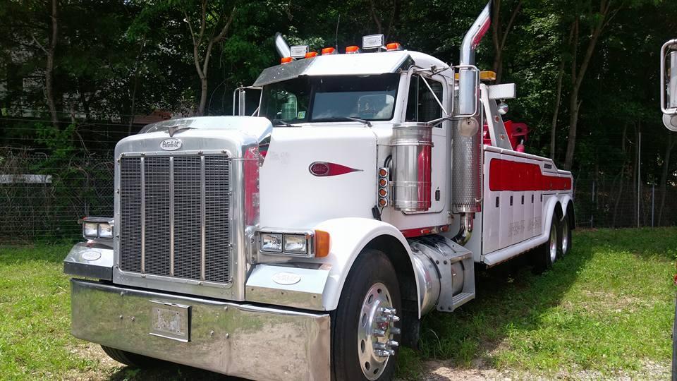 zacklift, tow truck, zacklifts, wrecker, rollback, used ...